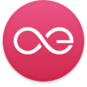 Aeternity Price