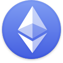 Ethereum Price